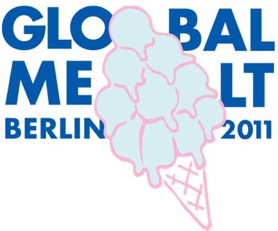 global-melt-logo